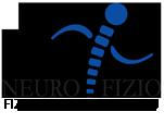 Neuro Fizio logo